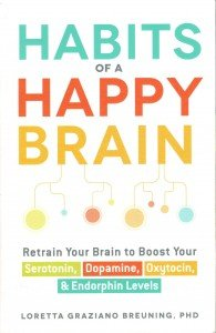 isesi-ti-a-happy-brain
