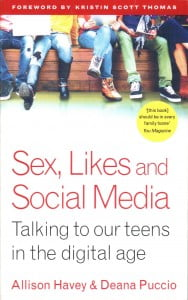 sex-likes-and-social-media