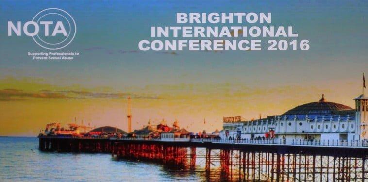 CEEB TOOM Brighton sablaj 2016