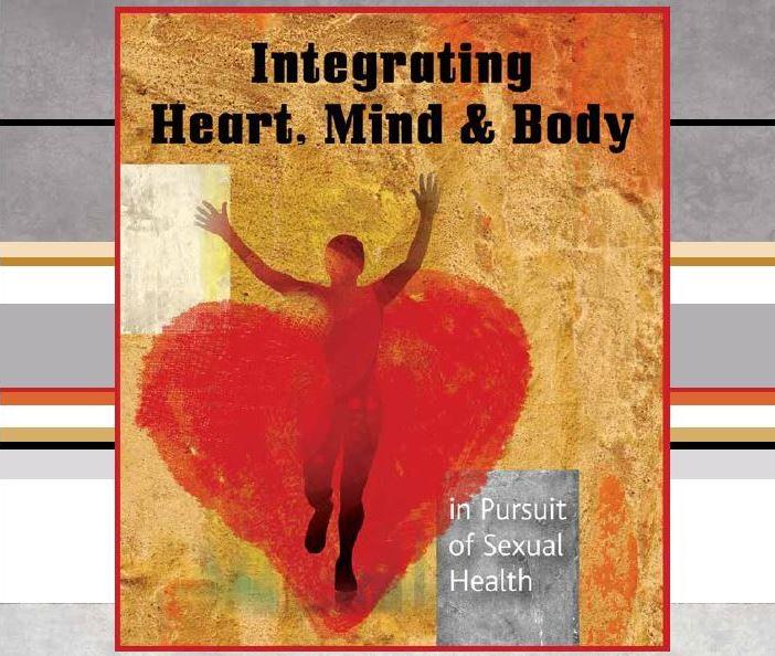SASH integral tina Jantung, Pikiran jeung Awak