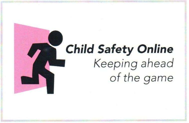 хүүхдийн аюулгүй байдал-онлайн-хадгалах-өмнө-тоглоом-тоглоом