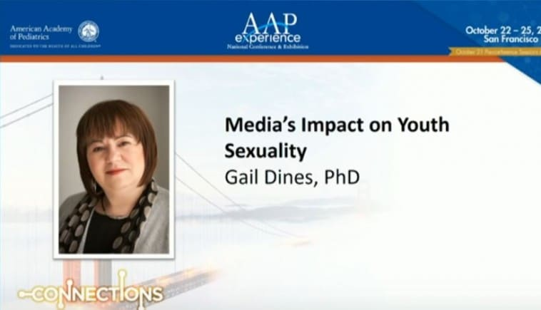 gail-dines-medias-imapact-on-youth-sexuality