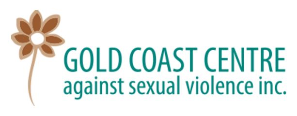 Gold-coasta-centru-contra-sexuale-violenta-partener-violator