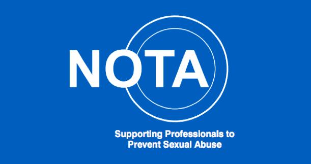 جلوگیری از رفتارهای نوجوانی-مضر-جنسی-رفتاری