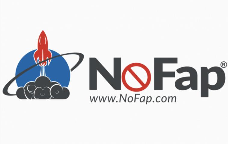 www.nofap.com