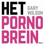 Het PornoBrein 게리 윌슨 붐