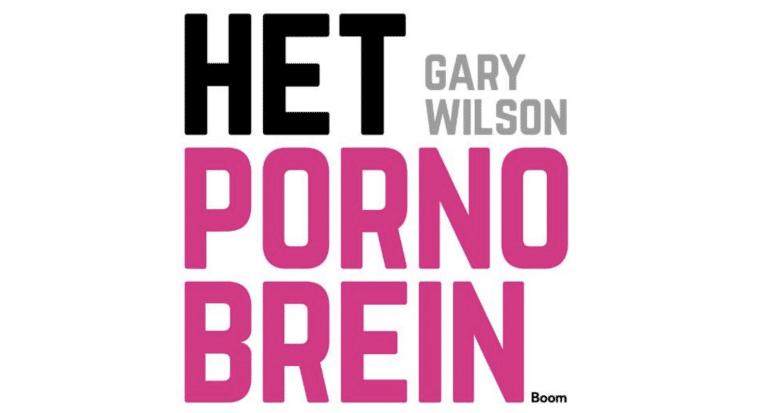 Hörmətli Gary Wilson Boom