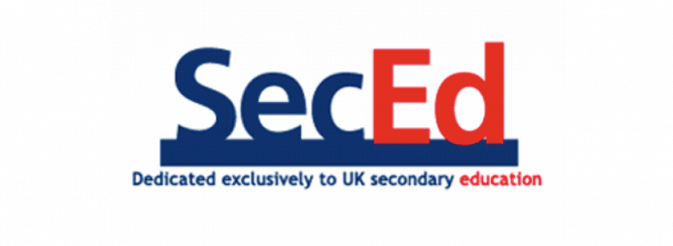 http://www.sec-ed.co.uk/best-practice/learning-the-risks-of-porn/