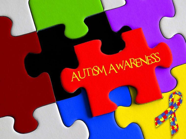 karelinlestrange autism-2377410_1280