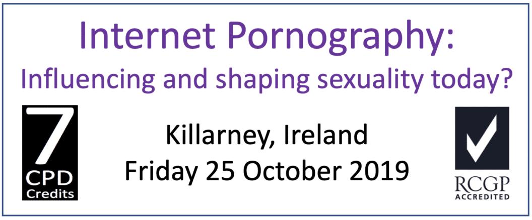 Killarney 25 Oktyabr 2019