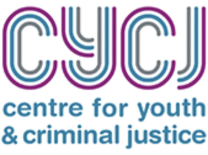 Center for Ungdom og Criminal Justice
