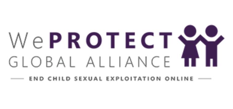 Зауставите сексуално искориштавање дјеце на мрежи