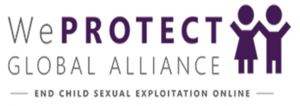 WePROTECT Global Alliance